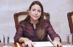 Diana Castillo Laviada