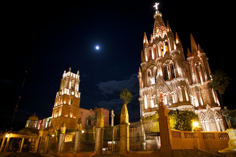 Costo De Verificacin En El Edo De Mex 2016 | newhairstylesformen2014 ...