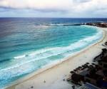 Cancun (Photo: Gerson Aldasalo)