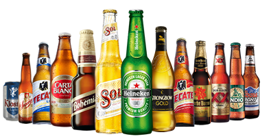 cervezas_cuauhtemoc_moctezuma