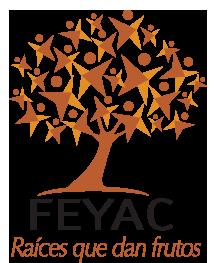 feyac_logo