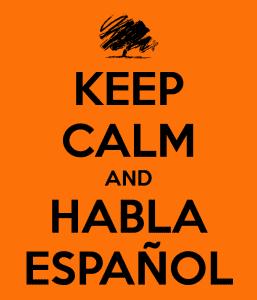 keep-calm-and-habla-español-25