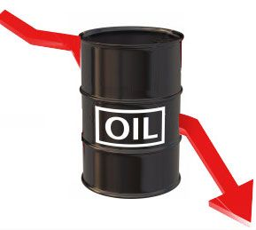 1-oil-prices