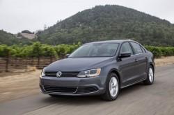 Volkswagen Jetta 1,888 stolen units
