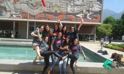 Becarios-peruanos-TEC-Monterrey-400x240