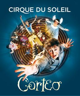 Cirque_du_Soleil_-_Corteo_Logo
