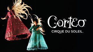 Cirque_du_Soleil_-_Corteo_poster
