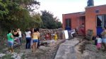 Neighbors of Kanasín complain about insecurity in the area - The Yucatan Times
