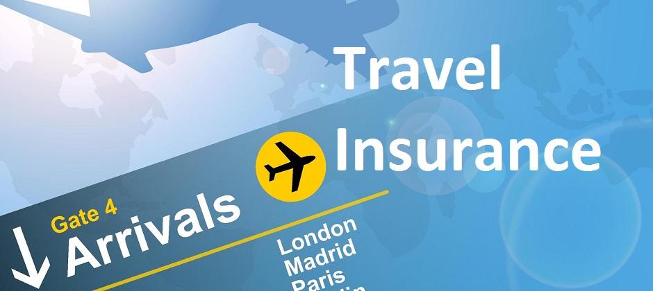 Travel_Insurance-1