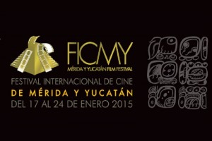 ficmy-web
