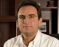 Nerio Torres Arcila