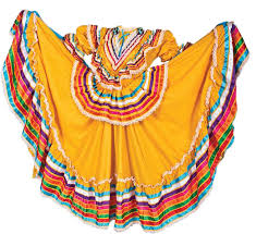 Jalisco_typical_dress