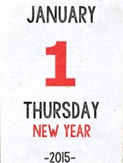 january-1st-2015-600x400