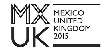 logo_uk_mx