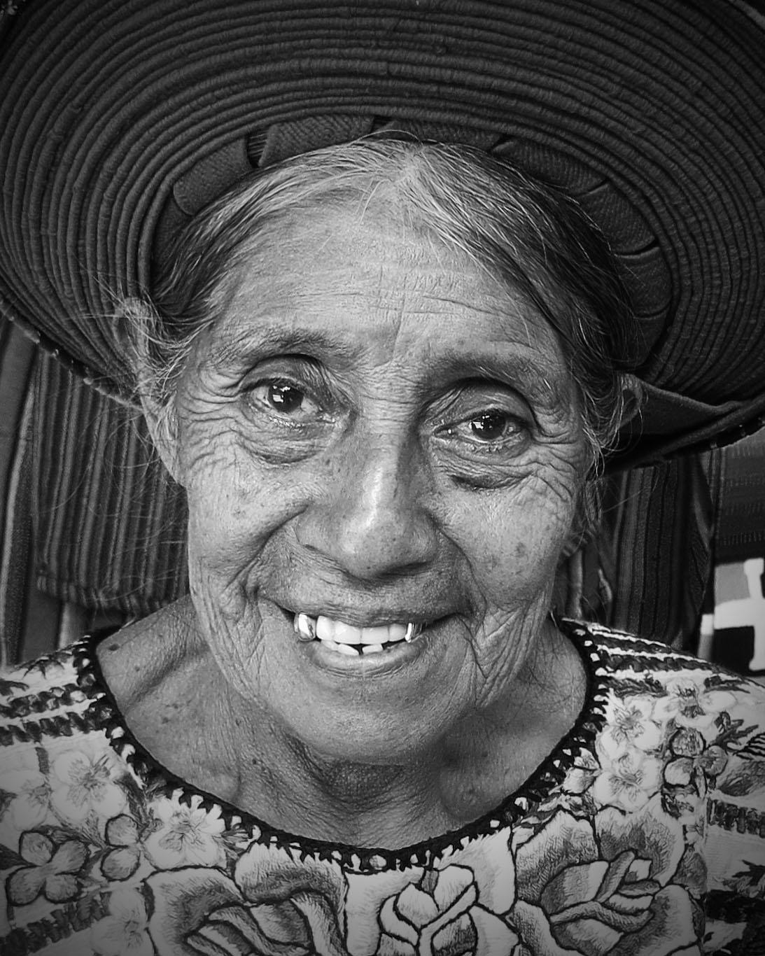 maya-elder-web1