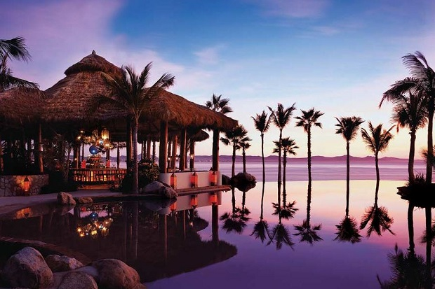 oneonly_palmilla_cabo
