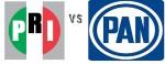 PRI vs. PAN