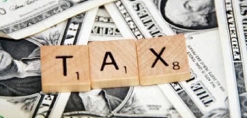 tax-300x200-702x336