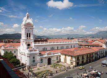 Cuenca-general-view-cropped