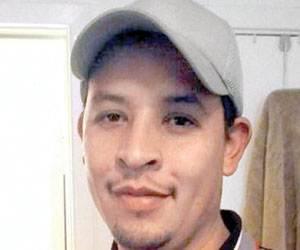 Ruben Garcia Villalpando