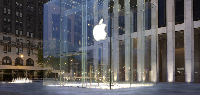 apple-store-5th-ave-ny-780x372