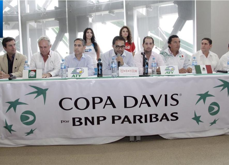 copadavis_yucatan