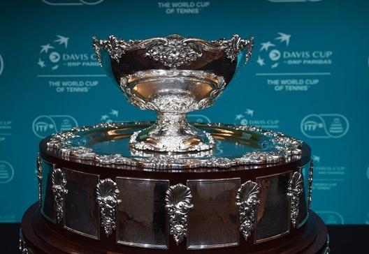 davis_cup_trophy