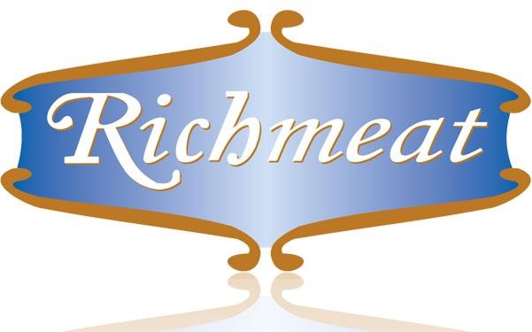 logo_richmeat