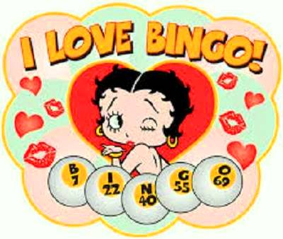 love_bingo