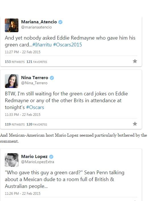 other 3 tweets