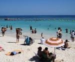 Playa del Carmen (Photo: Sipse)