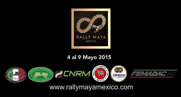 rally_maya_1