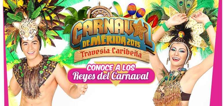 reyes_carnaval_2015_2