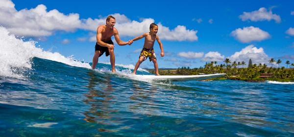 surf-en-puertoEscondido