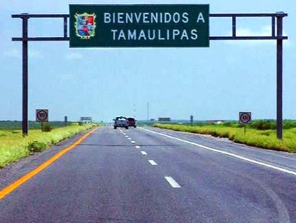 Tamaulipas (Photo: Google)