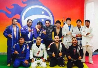 MMA_Yucatan