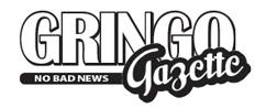 gringo_gazette