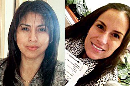mexican victims of plane crash