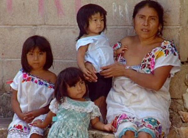 mexican_mother-600x440