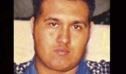 "Alejandro Omar Treviño Morales, aka ""Z42"" (Photo: insightcrime.org)"