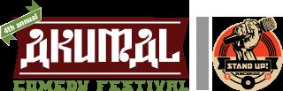 Akumal_logo