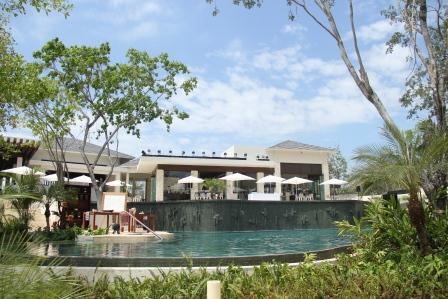 LOBY FAIRMONT HERITAGE PLACE MAYAKOBA (34)