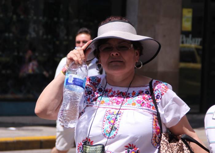 calor_yucatan