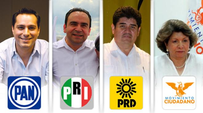 candidatos_merida2