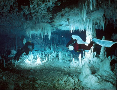 cave_diving1