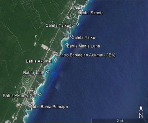 centro_akumal_map1
