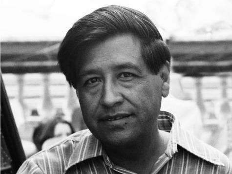 Cesar Chavez (Photo: Google)