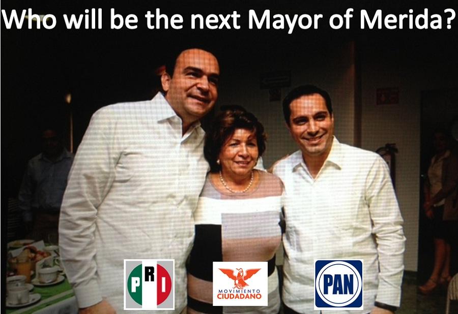 full_merida_candidates