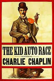 """The Kid Auto Race"""