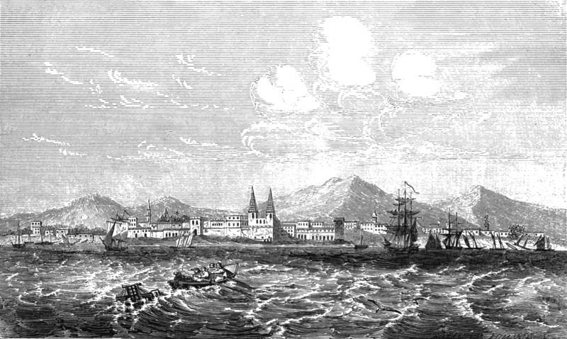 Campeche_1853